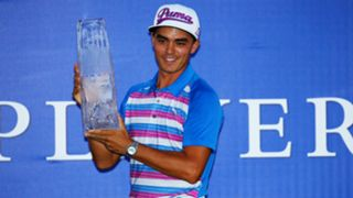 RickieFowler-cropped