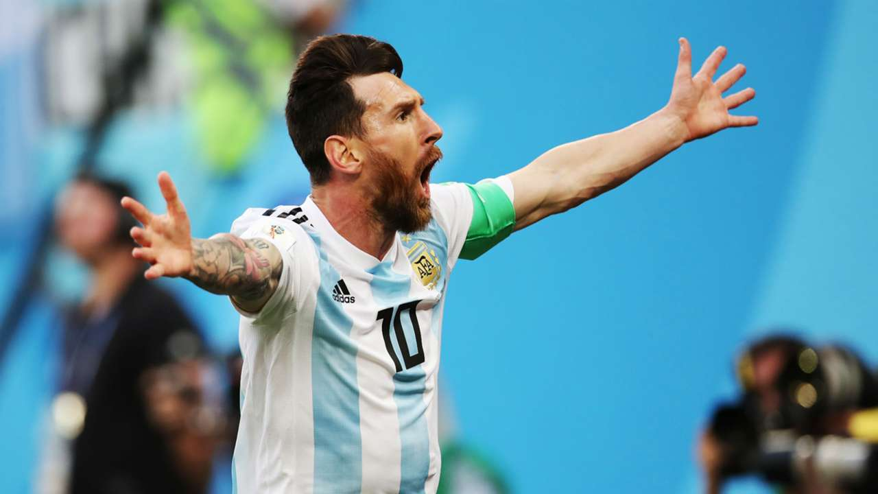 messi-crpped