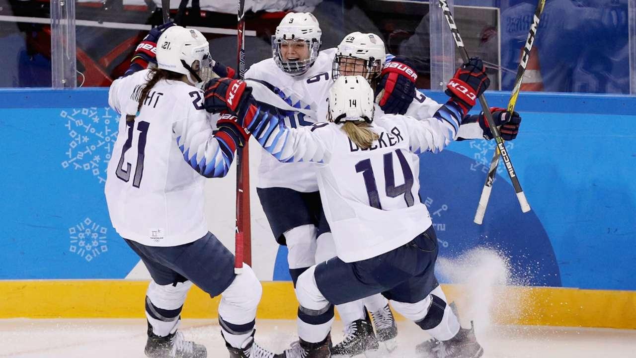 team_usa_hockey_02172018_usnews_getty_ftr