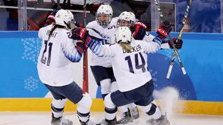 team_usa_hockey_02172018_usnews_getty_ftr