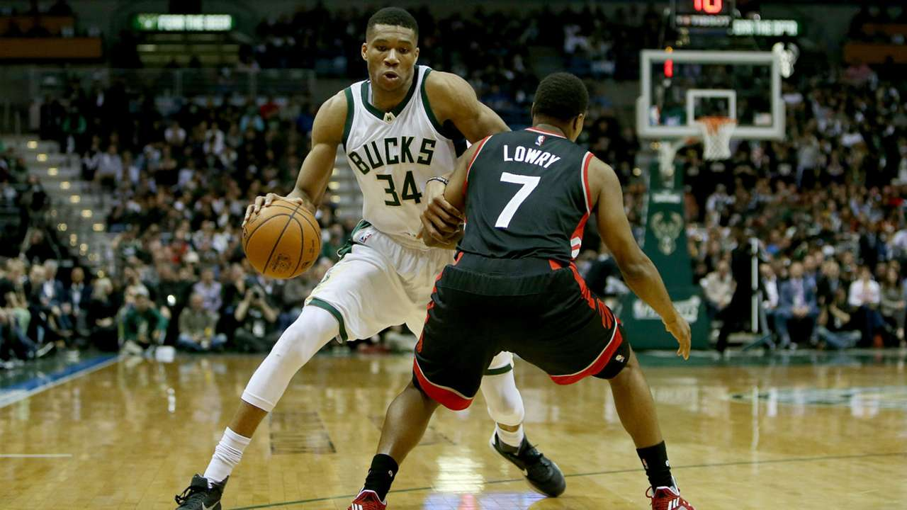 Antetokounmpo-Giannis-USNews-051419-ftr-getty