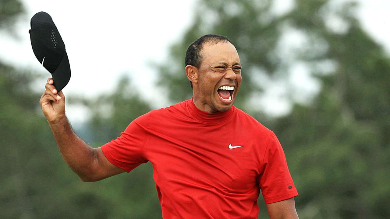 woods-tiger-41419-usnews-getty-ftr