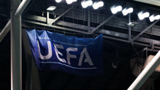 uefa-cropped