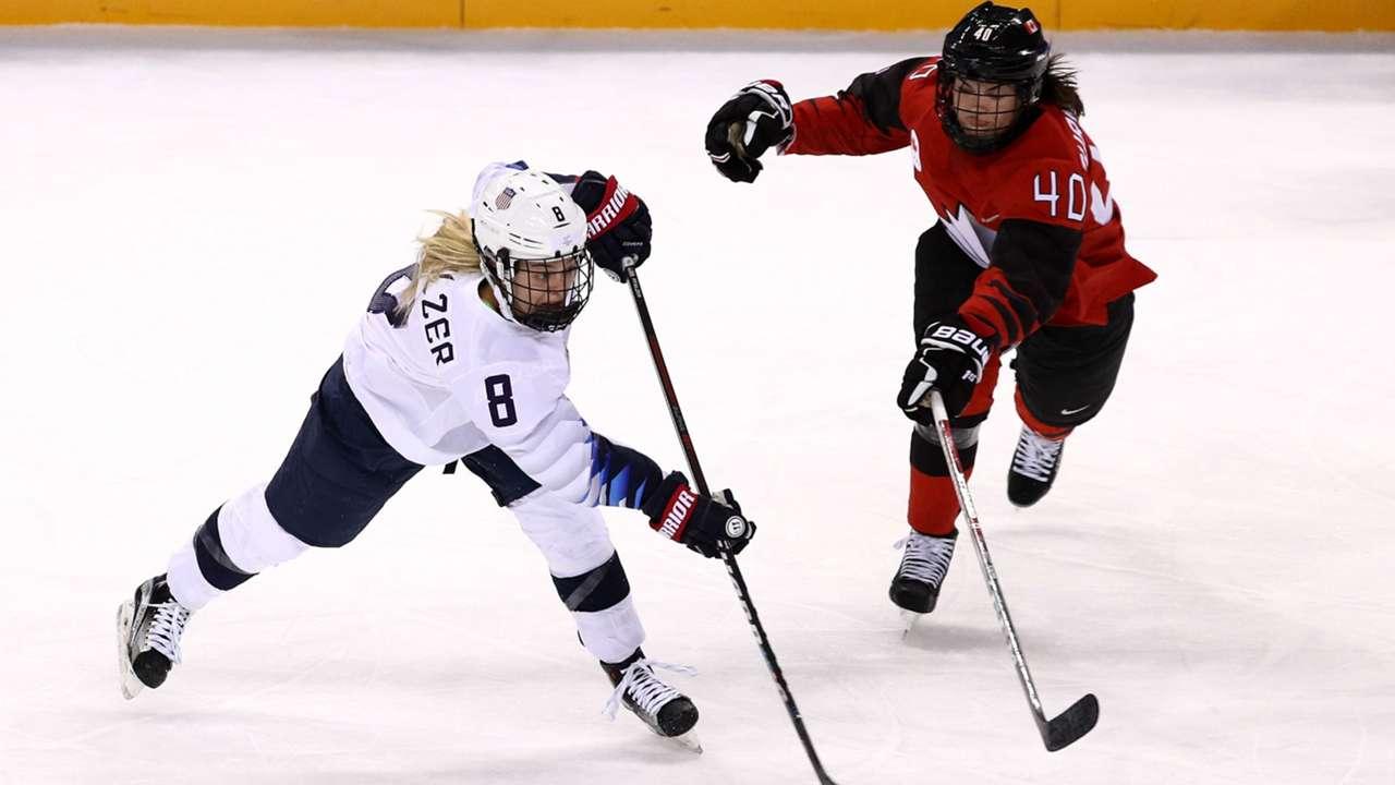 womenshockey-usa-canada-02202018-usnews-getty-ftr