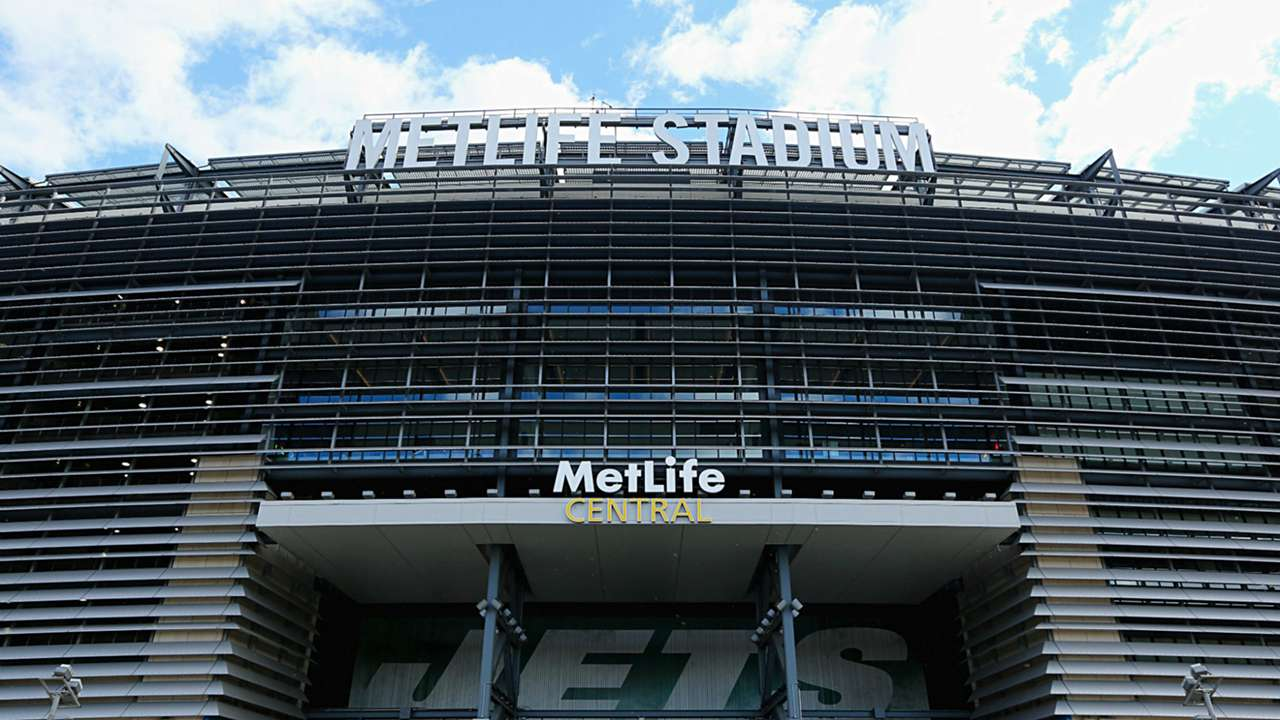 metlife-stadium-051015-usnews-getty-ftr