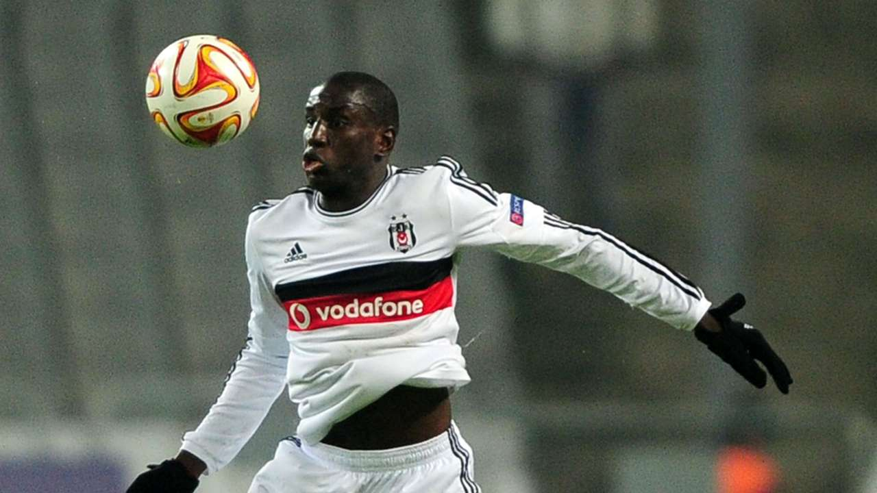 dembaba - Cropped