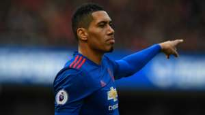 chris smalling - cropped