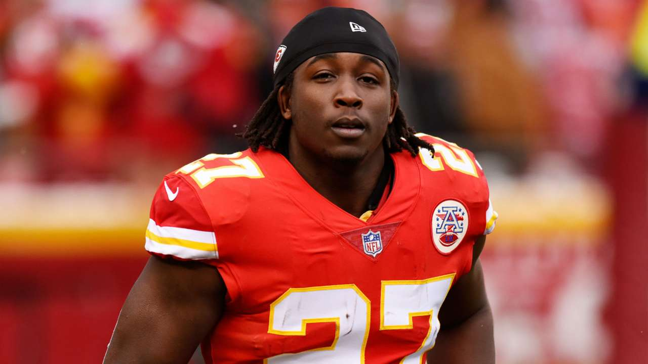 Kareem-Hunt-12022018-usnews-getty-ftr