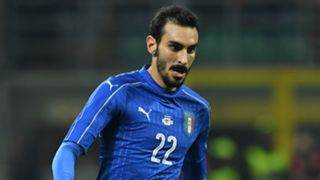 Zappacosta - Cropped