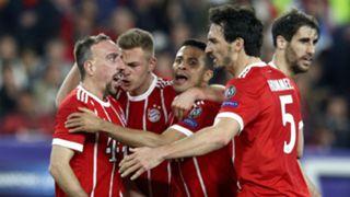 Bayern Munich_cropped