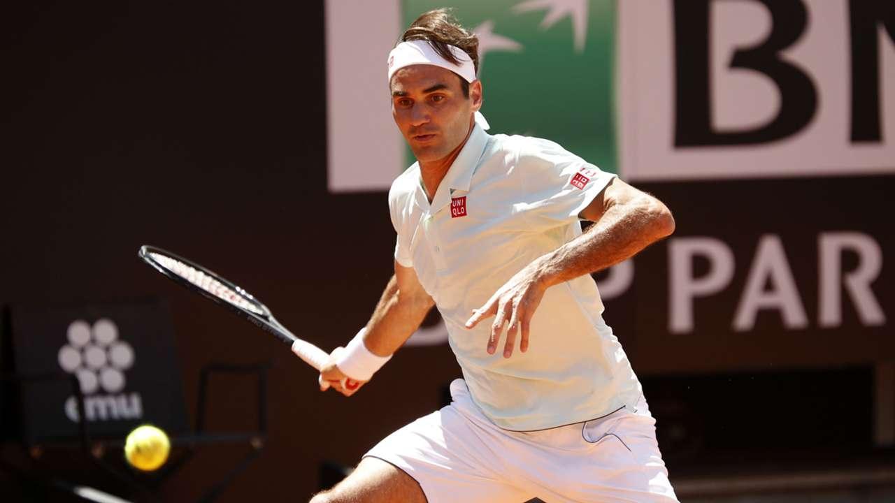 Federer-Cropped