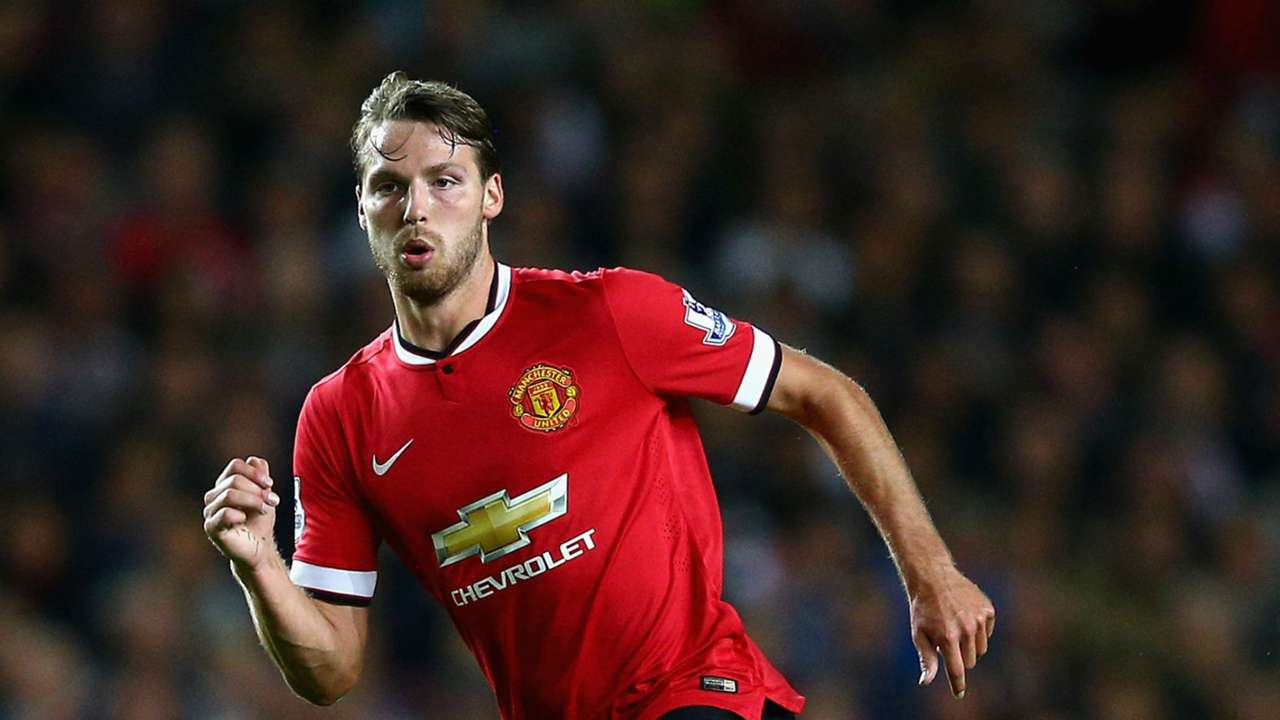 NickPowell - cropped
