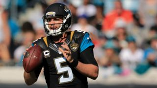 Blake-Bortles-081717-USNews-Getty-FTR