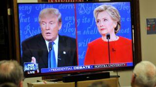debate-92716-usnews-getty-FTR