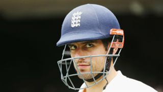 Alastair Cook - cropped