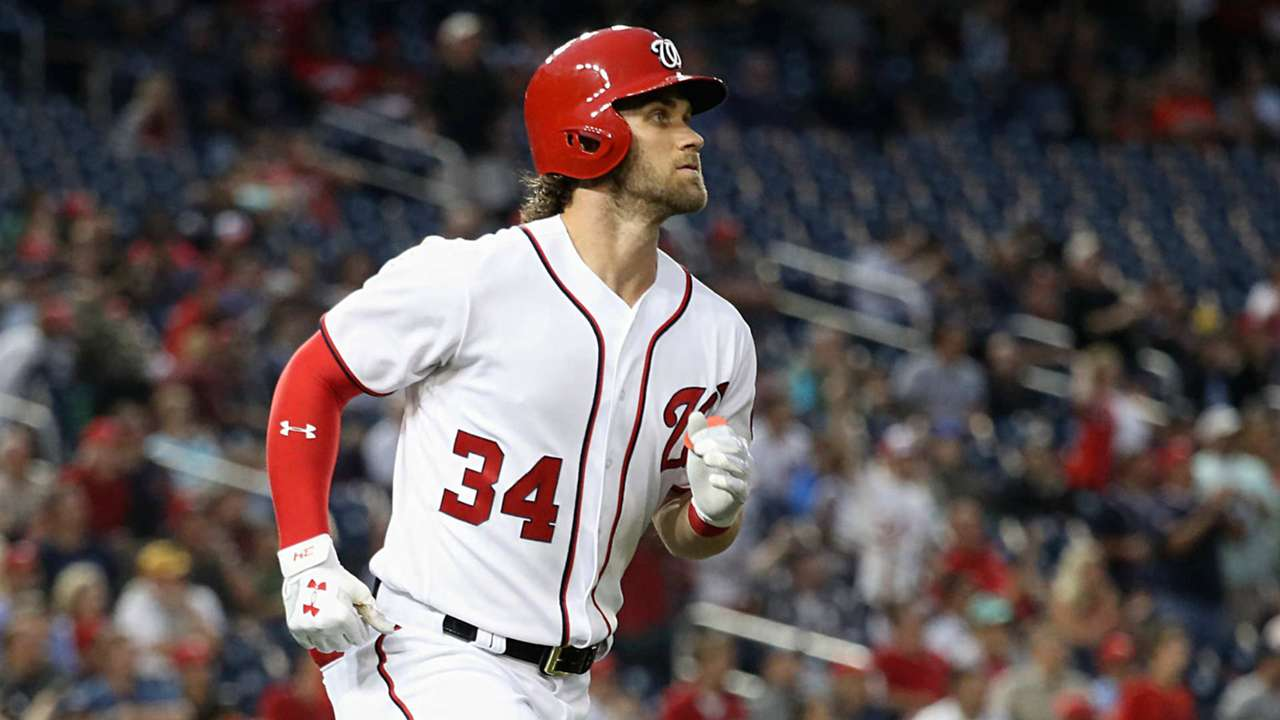 Bryce-Harper-080717-USNews-Getty-FTR