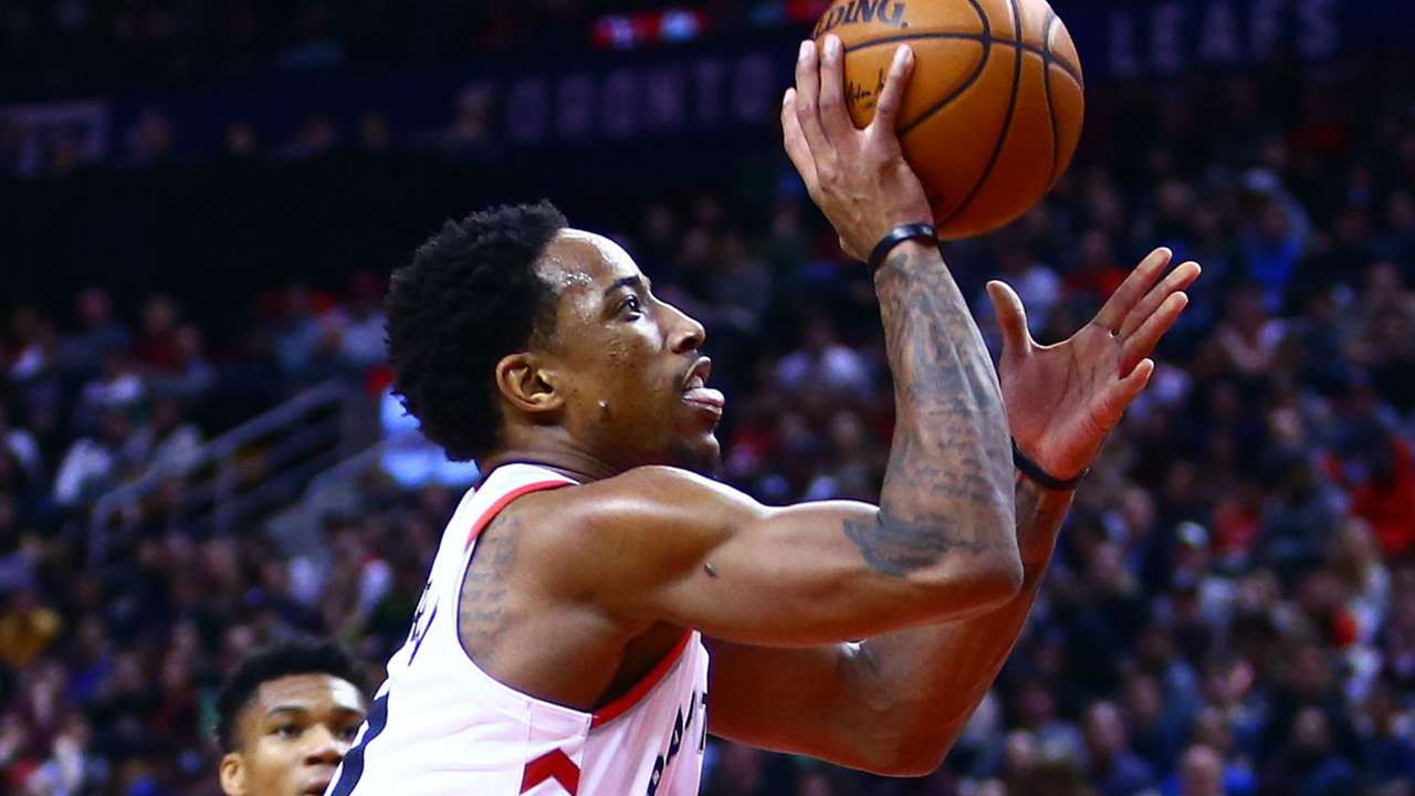 DeRozan-DeMar-USNews-Getty-FTR