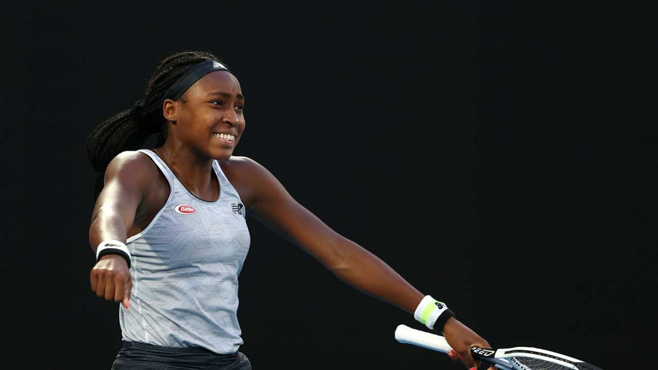 cocogauff-cropped