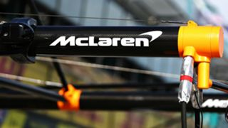 McLaren_cropped