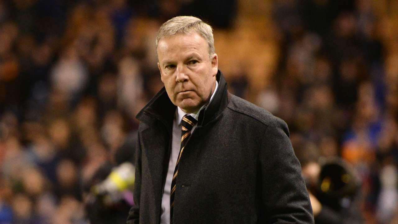 kennyjackett - cropped