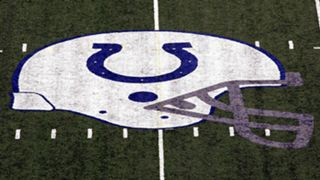 Colts-012917-USNews-Getty-FTR