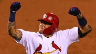yadier-molina-033017-getty-ftr-us.jpg