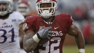samaje-perine-6315-us-news-getty-FTR