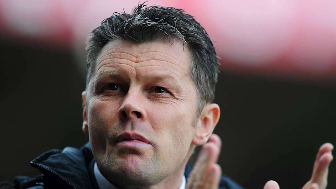 SteveCotterill - Cropped