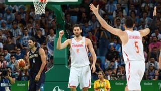 pau-gasol-081516-getty-ftr-us.jpg