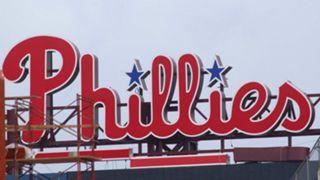 Phillies-logo-060916-USNews-Getty-FTR