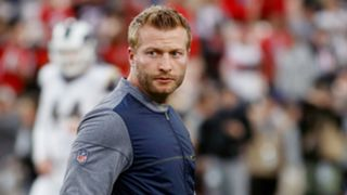Sean-McVay-020218-USNews-Getty-FTR