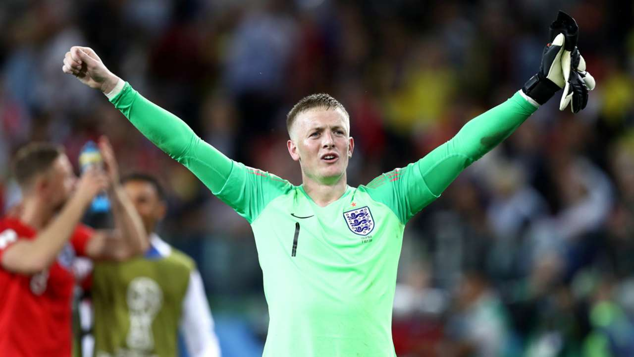 pickford-cropped