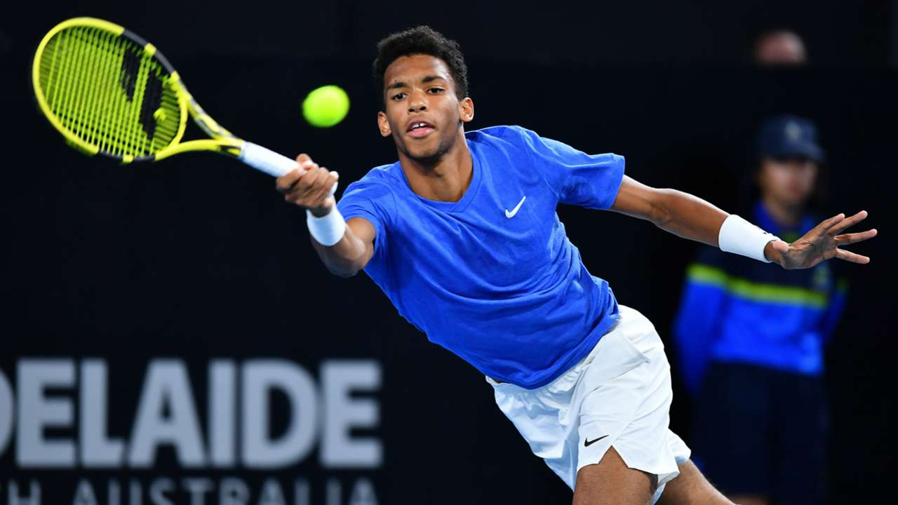 felix auger-aliassime - cropped