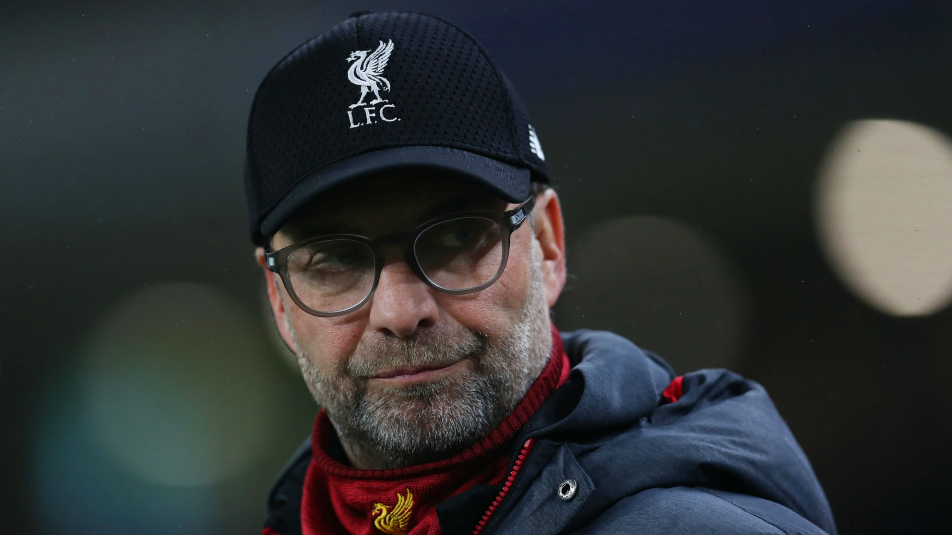 Klopp: Liverpool must make a stand with FA Cup replay snub