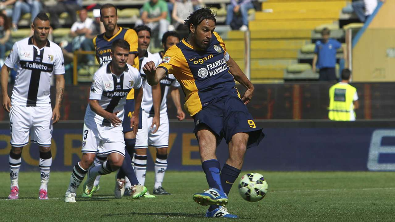 LucaToni - Cropped