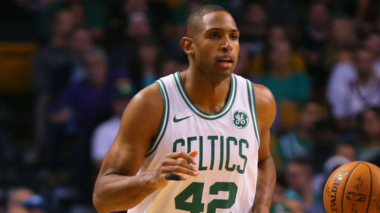 Horford-Al-USNews-Getty-FTR