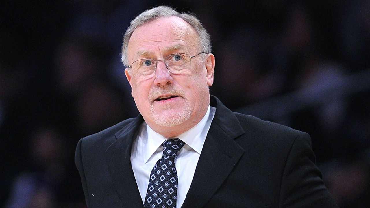 Son of former NBA coach Rick Adelman killed | Sporting News Canada