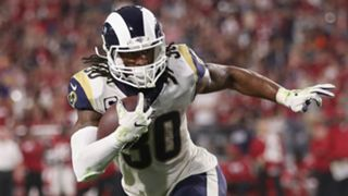 Todd-Gurley-120817-USNews-Getty-FTR