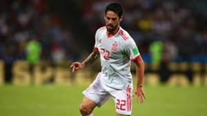 Isco cropped