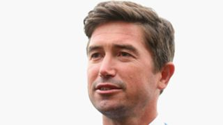 HarryKewell-cropped