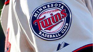 Minnesota-Twins-061217-USNews-Getty-FTR