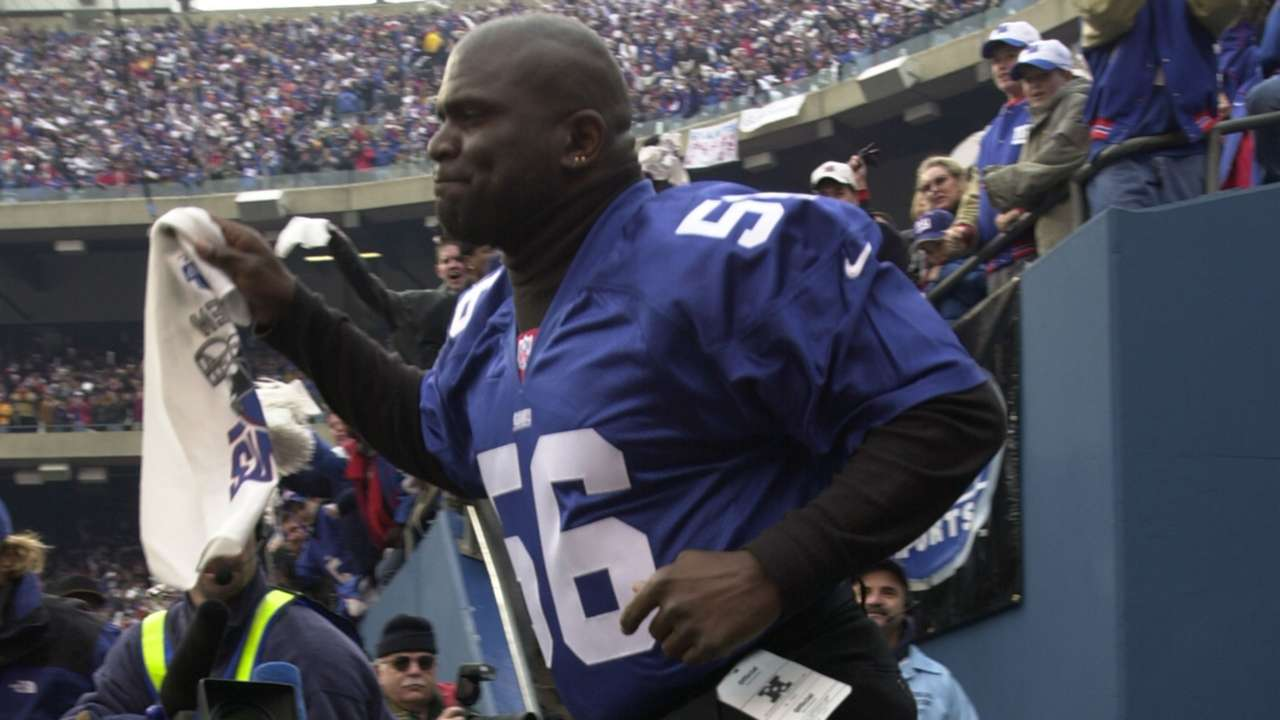 Lawrence Taylor - cropped