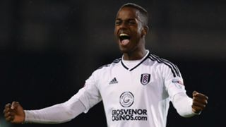 Ryan Sessegnon - cropped