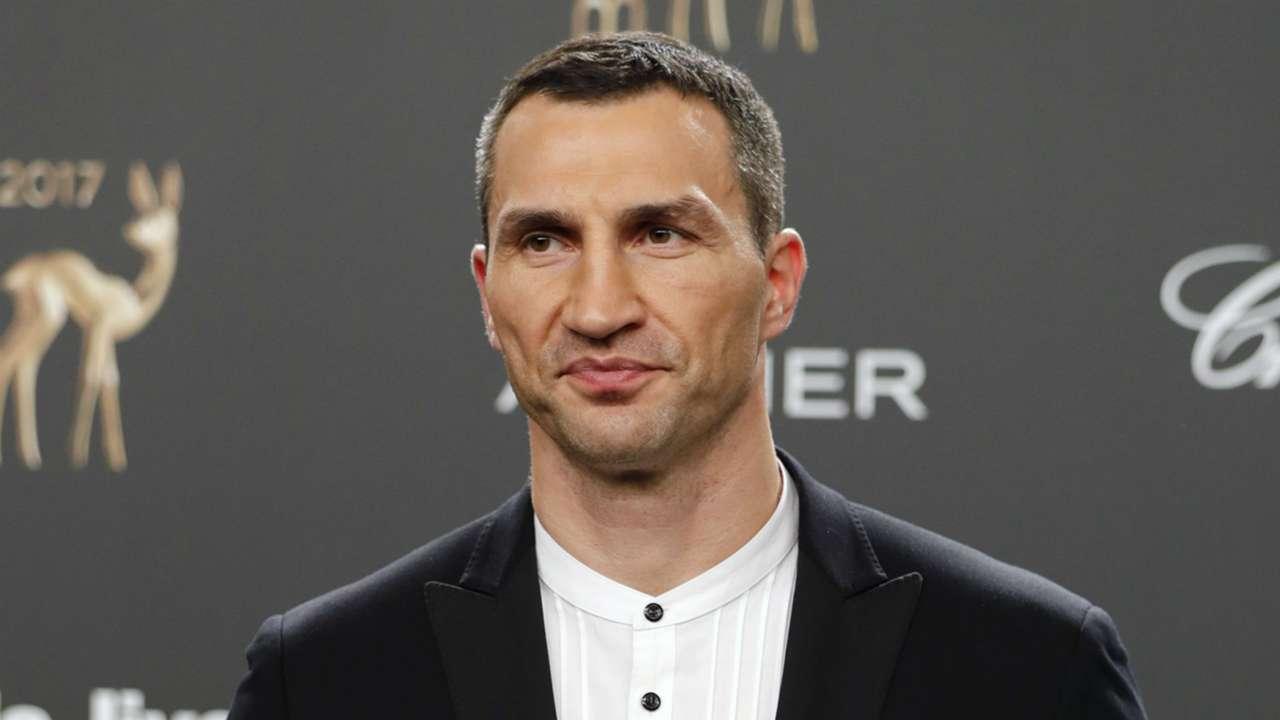 WladimirKlitschko - cropped