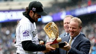 Nolan-Arenado-110319-usnews-Getty-FTR