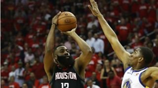 Harden-James-USNews-052518-ftr-getty