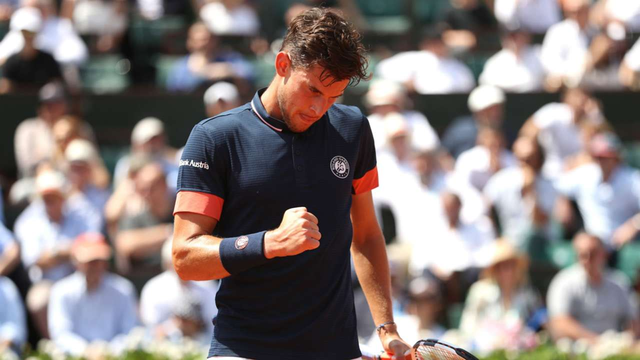 DominicThiem - cropped