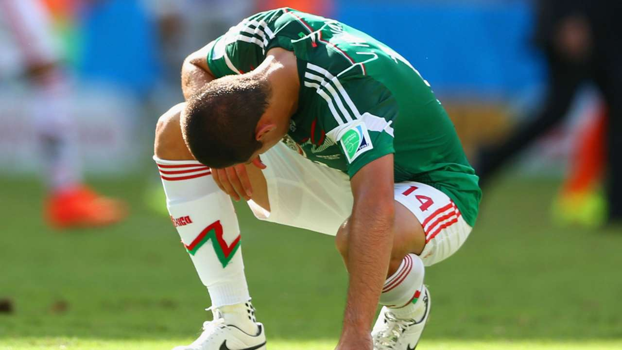 Japan vs mexico betting preview on betfair minor hurling championship betting tips
