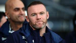 Rooney cropped