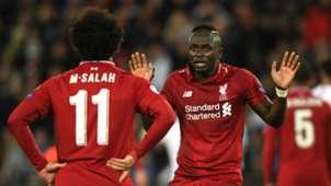 Mohamed Salah and Sadio Mane - cropped
